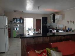 Casa Residencial Tucumã 3 quartos