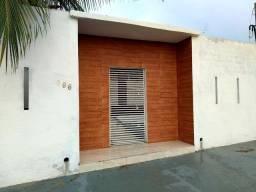 Aluguel de casa em SALINAS