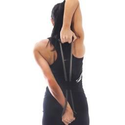 Extensor Biceps e Triceps Master T29 Acte Sports