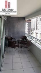 Apartamento por Temporada na praia de Iracema em Fortaleza-CE (Whatsapp)