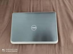 Dell i5 roda jogos (leia anúncio)