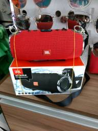 Caixa Caixinha de Som JBL Mini Xtreme
