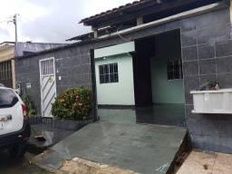 *VENDO Casa Nova Cidade - Manaus/AM