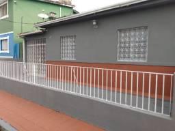 Linda casa para alugar em Jaguaribe