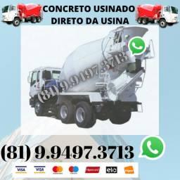 Usinado , usinado , 00136378