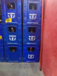 Caixa de litrão