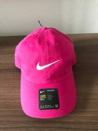 Boné original da Nike