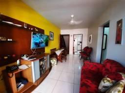 Oportunidade de apartamento de 02 quartos na Prainha!!!