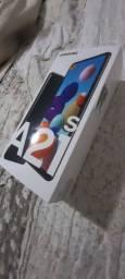 Vendo A21s