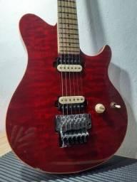 Guitarra tagima evh tgm 200