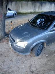 Clássic  17000