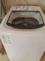 Máquina de lavar Consul 11 kilos