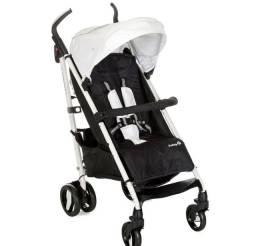 Carrinho para bebê Compa'city II safety