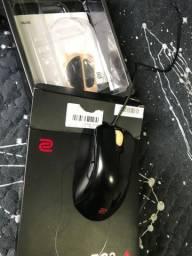 Mouse EC2-A