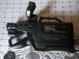 Vendo Filmadora Panasonic