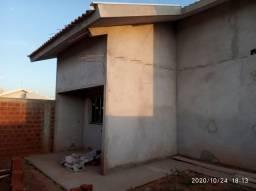 Casa financia minha casa minha vida