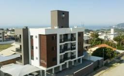 Aluguel de temporada apartamento na Praia da Villa em Imbituba