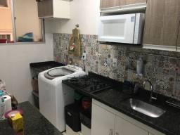 Vendo apartamento na City Ribeirão