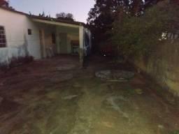 Aluga-se barracão em Anápolis