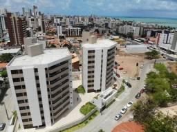 Apartamento de Alto Padrão Super Bem Localizado no Jardim Oceania
