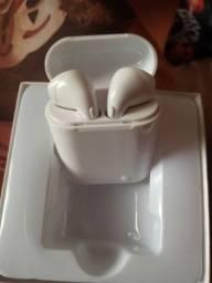 Vendo fone de ouvido i7-MiNi5.0