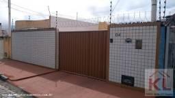 Preço Promocional, 3 quartos(2 suites), cerca e portão eletrônico, próx. a Leroy Merlin