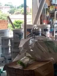 Loja material de construção (OPORTUNIDADE ÚNICA)