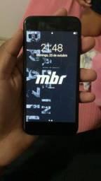 Troco Iphone 7 128Gb