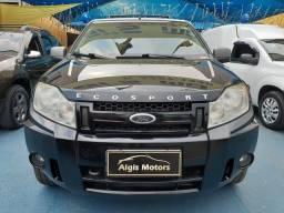 Ford Ecosport 1.6 Flex completo linda