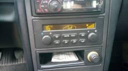 Carro Astra 2003 2.0 8v gnv
