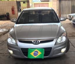 Hyundai i30 Câmbio Automático