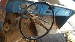 Peças Chevrolet c10 c14