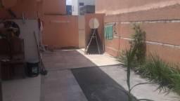 Casa no Condomínio Cidade Jardim 2