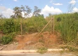 Terreno no Bairro Jardim Primavera/Itaguai/RJ
