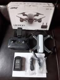 Drone jjrc x9ps novo