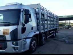 Cargo 2429 bitruck