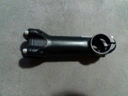 Mesa Avanço 110mm Semi Nova Caloi