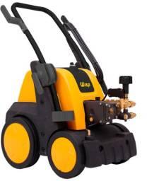 Lavadora Wap Industrial e Profissional Alta Pressão Mono 220Volts Mod L2000/10