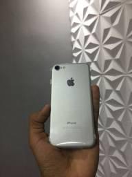 iPhone 6s 32GB *VITRINE*