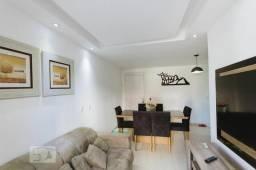 Alugo Apartamento Mobiliado - Taquara-RJ