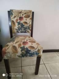 Cadeiras!