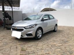 PRISMA 1.4 LT 19/19 MANUAL - loja em guaraciaba do norte