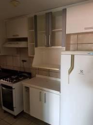 Alugo apartamento nos bancários - Jardim Cidade Universitária