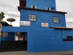 Aluga-se Apartamento em Tucuruí