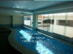 Apartamento para venda no Braga