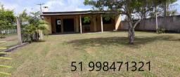 Casas em Itapeva Norte Torres