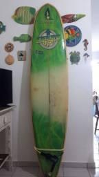 Fun Board 7,0 usado