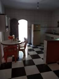 Alugo casa fim de semana e temporada Cabo Frio