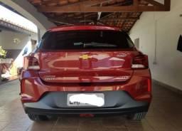 Onix 1.0 turbo aut 5P