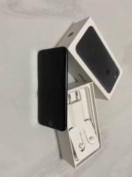 IPhone 7 32gb bem conservado